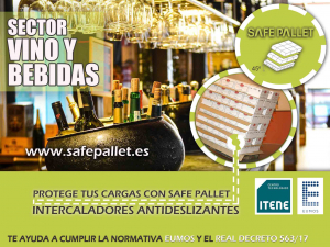 bebidas-junio-safe-pallet-intercaladores-antideslizantes-2021-pale