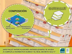 composición-safe-pallet-papel-intercaladores-antideslizantes-estabilizadores-carga-pale
