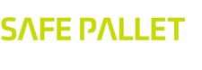 Safepallet – Embalajes antideslizantes, soluciones logísticas