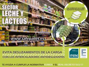 safe-pallet-intercaladores-antideslizantes-evita-deslizamientos-carga-paletizada-julio-2021-pale
