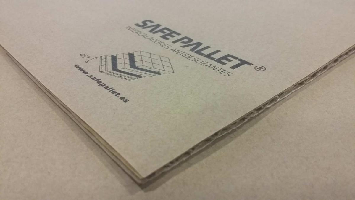 carton-antideslizante