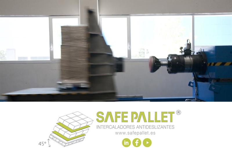 centrodesimulacion-safe-pallet-itene copia