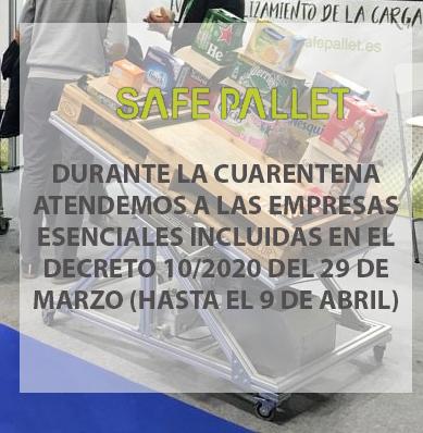 safepallet-comida-intercaladores-antideslizantes-pallet