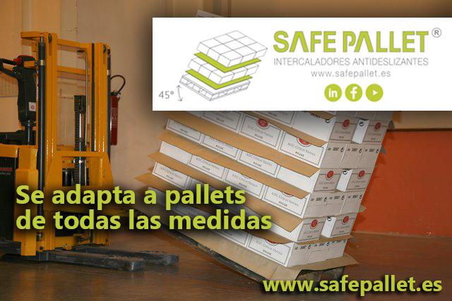 safe-pallet-adapta-medidas-pallets