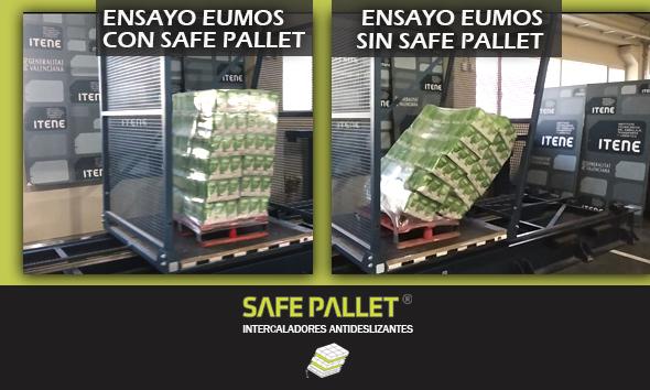 mail-itene-safe-palet-eumos