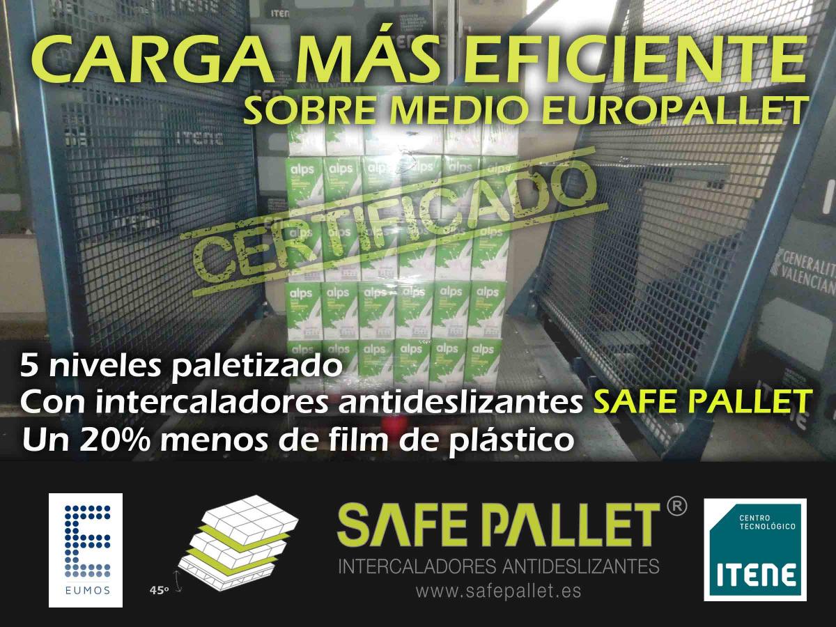 lamina-carton-antideslizante-palet-pallet-mejor-medio-europallet