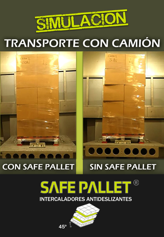 FOTO-itene-safe-pallet-papel-antideslizante-estudio-camion-web
