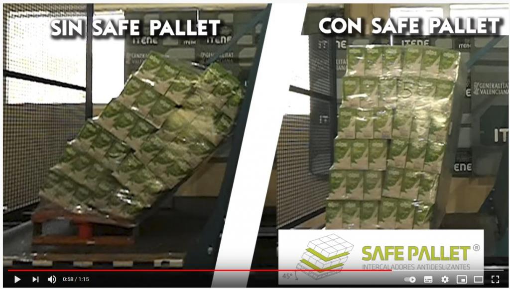 safe-pallet-ensayo-Eumos-itene