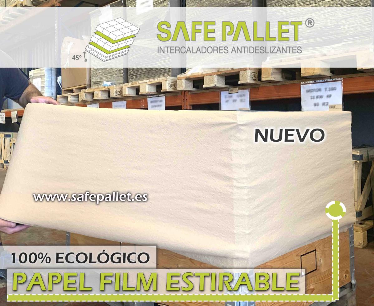 papel-film-plastico-stretch-julio-2021