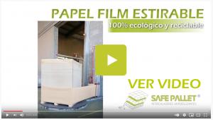 video-papel-film-estirable-web